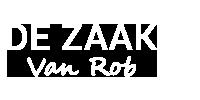 De Zaak voor de modebewuste man in Valkenswaard en regio Eindhoven