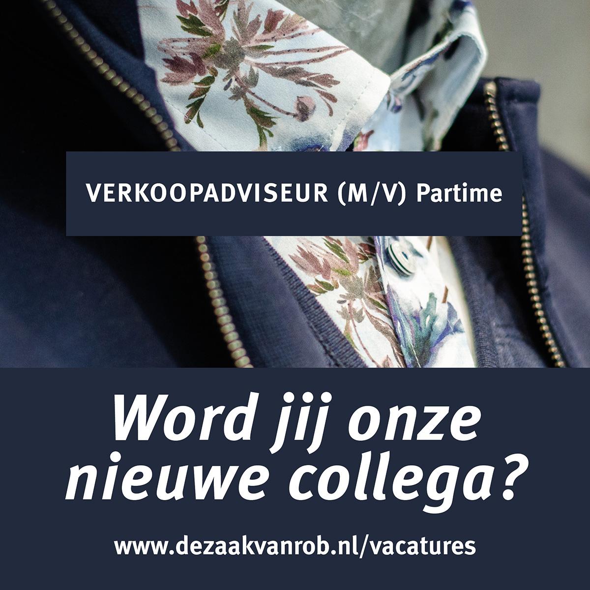 de-zaak-van-rob_facebook_vacature