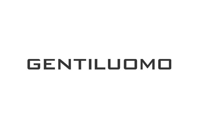 dzv_logo_gentiluomo